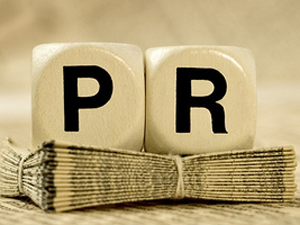 PR companies create value