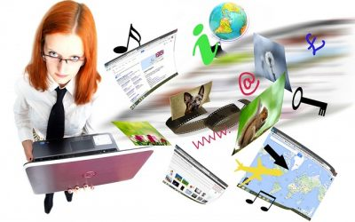 Fast Affordable Websites to Get You Noticed Online